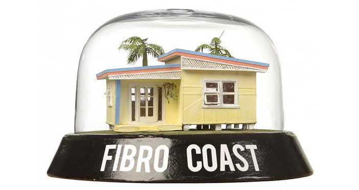 Early Gold Coast Motels
