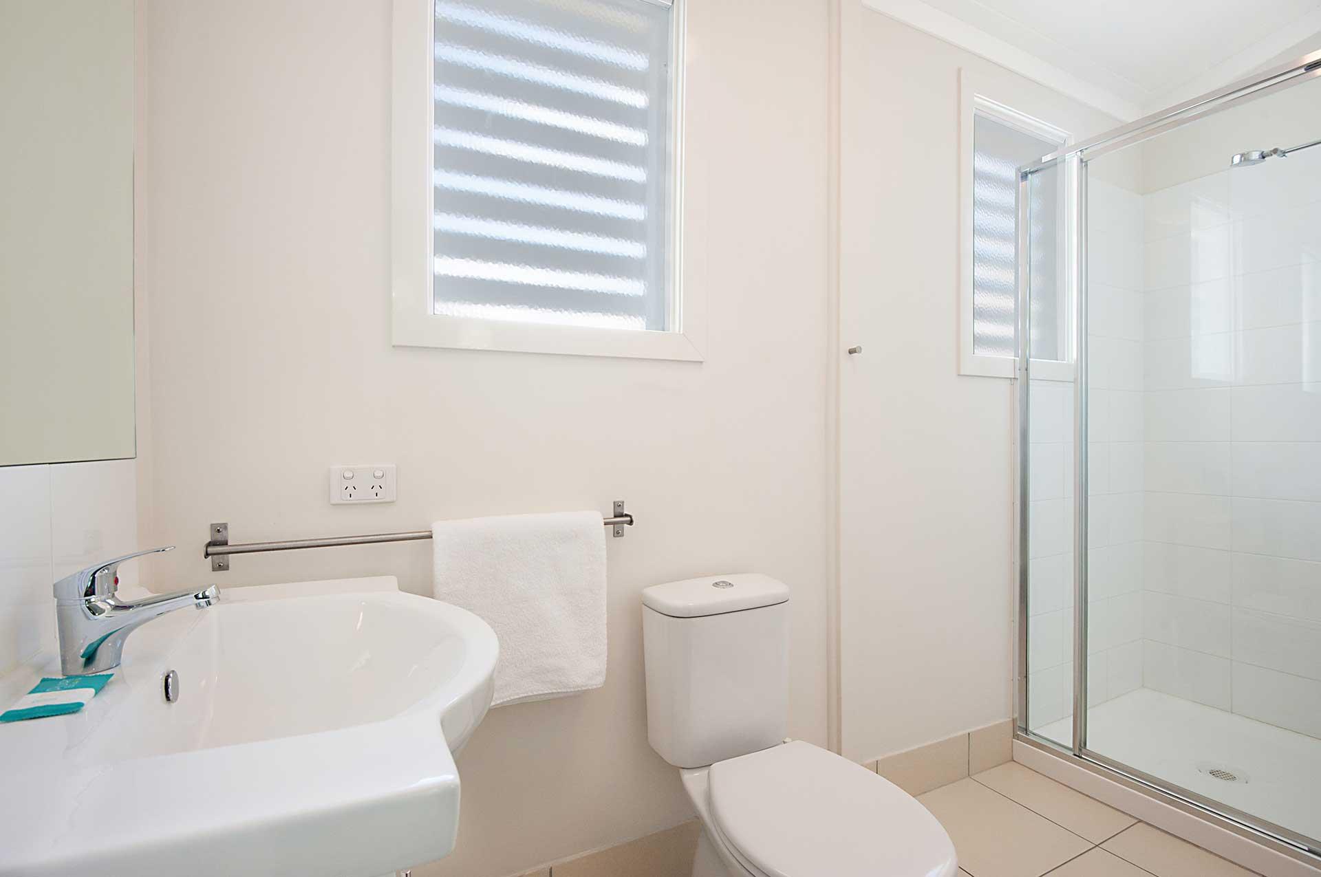 bathroom-standard-studio